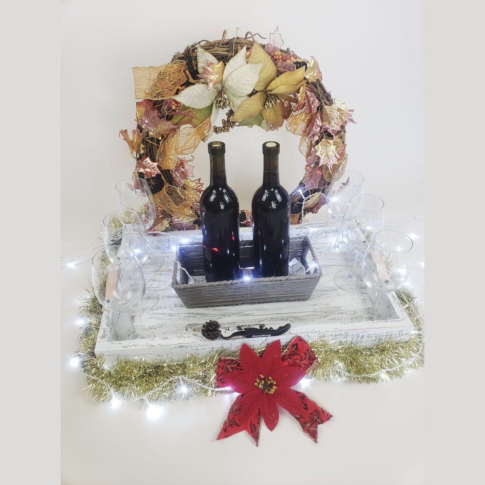 regalo anual